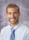 Dr. Zachary Horne
