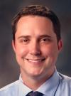 Dr. Shane Stecklein
