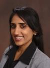 Dr. Ritu Arya