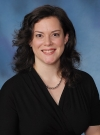 Dr. Pamela Samson