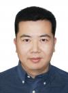 Dr. Lei Deng