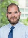 Dr. Brandon Imber