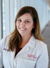 Dr. Erin Healy