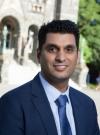 Dr. Shaan Kataria