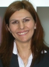 Assoc. Prof. Guler Yavas