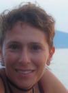 Dr. Laura Cella