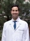 Dr. Neil Newman