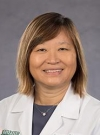 Dr. Cristiane Takita