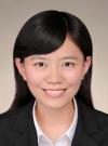 Ms. Kairui Jin
