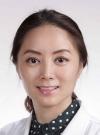 Assoc. Prof. Qi Wang