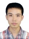Dr. JunMiao Wen