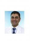 Dr. Waqar Haque